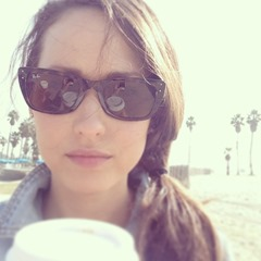 coffeeselfiebeach