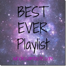besteverplaylist