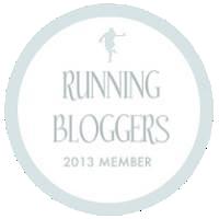 runningbloggersbadge_zps81c61faa[1]
